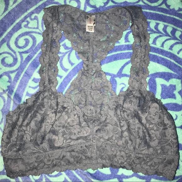 a9d0e115b6bd4 Wishlist Intimates   Sleepwear